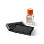 Corning® HepGo™ Assay-ready 3D Liver Kit