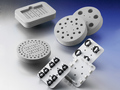 Corning® LSE™ Optional Head for 1 Microplate or 64 x 0.2 mL Tubes or 8 x 0.2 mL Tube Strips
