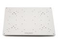 Corning® Universal Platform for Benchtop Shaking Incubator, 30 x 30 cm