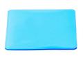 Corning® Sticky Mat, 150 x 150 x 30 mm