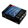 Axygen® Axypet® Starter Kit-1