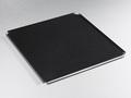 Corning® LSE™ Digital Vortexer Platform with Non-slip Rubber Mat