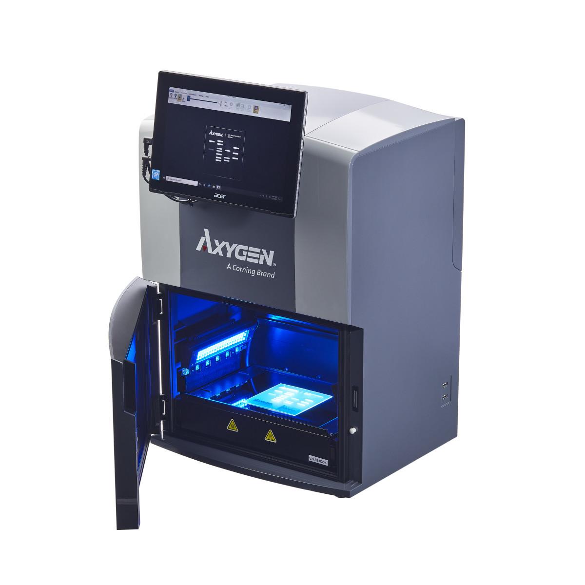 Blue Print ADK87008 Sonde doxygne