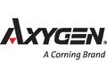 Axygen® 96-well tips, 50µL, Clear, Filtered, Sterile, SLAS Rack