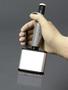 Axygen® Axypet® 0.5-10 µL Single-channel Pipettor