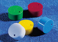 Corning® Assorted Polypropylene Cryogenic Vial Cap Inserts