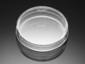 Corning® BioCoat™ Collagen I 60 mm TC-treated Culture Dishes, 20/Pack, 20/Case