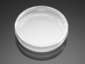 Corning® BioCoat™ Fibronectin 100 mm TC-treated Culture Dishes, 5/Pack, 10/Case