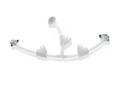 Corning® CellCube® T-Tubing Manifold, Medium Filter, 2 Aseptic Connectors