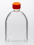 Corning® 75cm² U-Shaped Canted Neck Cell Culture Flask with Vent Cap