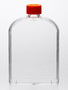 Corning® 175cm² Angled Neck Cell Culture Flask with Vent Cap