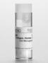 Corning® コラーゲン V、ヒト0.25 mg