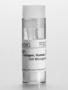 Corning® Collagen VI, Human, 500µg