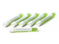 Corning® CoolCell® 5 mL Filler Vials for Use with CoolCell 5 mL LX Container