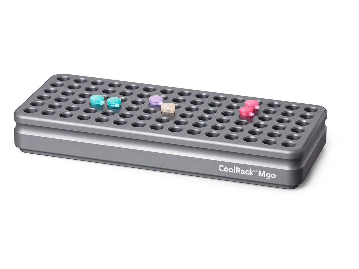 Corning® CoolRack® M Microcentrifuge Tube Modules