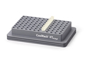 Corning® CoolRack XT PCR96, Holds 12 Strip Wells