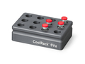 Corning® CoolRack SV2 Holds 12 x 5 mL Injectable Ampules