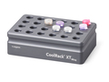 Corning® CoolRack XT M24, Holds 24 x 1.5 or 2 mL Microcentrifuge Tubes