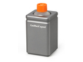 Corning® CoolRack 250 mL, Holds 1 x 250 mL Conical Centrifuge Tubes
