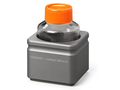 Corning® CoolRack 250 mL, Holds 1 x 250 mL Easy Grip Storage Bottle