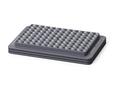 CoolSink XT 96U, 96 Well U-bottom Plate Module