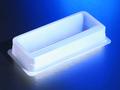 Costar® 50 mL Reagent Reservoirs, 1/Bag, Sterile