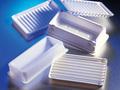 Costar® 50 mL Reagent Reservoirs, 5/Bag, Sterile