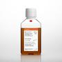 Corning® Fetal Bovine Serum, 500 mL, Premium, United States Origin (Gamma Irradiated)