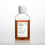 Corning® Fetal Bovine Serum, 500 mL, Premium, United States Origin (Charcoal Dextran Stripped)