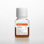 Corning® Fetal Bovine Serum, 50 mL, Australian Origin