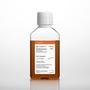 Corning® Fetal Bovine Serum, 500 mL, Premium, Australian Origin (Heat Inactivated)