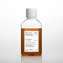 Corning® 500 mL Fetal Bovine Serum, Premium United States Origin (Charcoal Stripped)