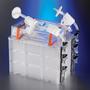Corning® Untreated HYPERStack® - 36 Layer Cell Culture Vessel, 2 per Case