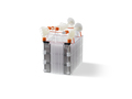 Corning® CellBIND® HYPERStack® - 36 Layer Cell Culture Vessel, 2 per Case