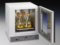 Corning® LSE™ Shaking Incubator, 71Liters, 230V (EU and UK Plug)