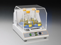 Corning® LSE™ Benchtop Shaking Incubator with Platform, 230V (EU Plug)
