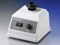Corning® LSE™ Vortex Mixer with Standard Tube Head, 100V, JP Plug