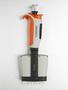 Corning® 30-300 µL Lambda™ EliteTouch™ 8 Channel Pipettor, Autoclavable