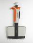 Corning® 5-50 µL Lambda™ EliteTouch™ 12 Channel Pipettor, Autoclavable