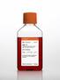 Corning® 500 mL MEM (Minimum Essential Medium)