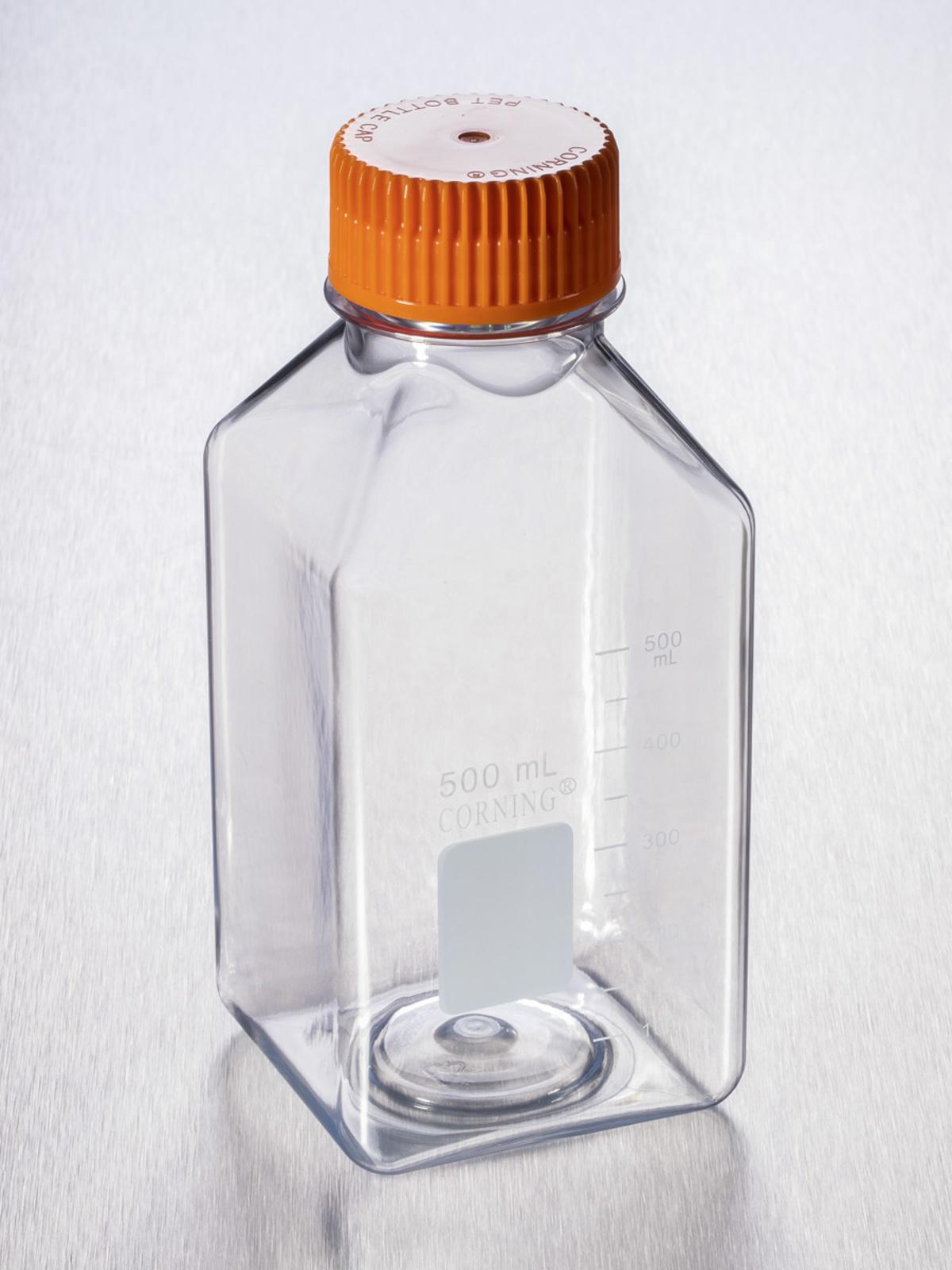 ペット ボトル キャップ 容量