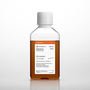 Corning® Rabbit Serum, 500 mL, United States Origin