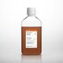 Corning® Sheep Serum, 1L, United States Origin