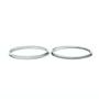 Corning® X-Balance Ring Kit