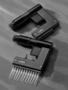 Costar® 20 to 200 µL 8-Pette Multi-channel Pipettor