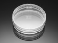 Falcon® 60 mm TC-treated Easy-Grip Style Cell Culture Dish, 20/Pack, 500/Case, Sterile