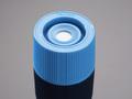 Vented Screw Cap for Falcon® 175cm² Flasks, Bulk, Sterile, 50/Case
