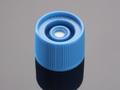 Vented Screw Cap for Falcon® 25cm² Flasks, Sterile, 20/Pack, 100/Case