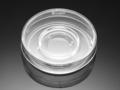 Falcon® 60 mm TC-treated Center Well <i>in vitro</i> Fertilization (IVF)/Organ Culture Dish
