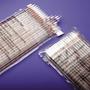 10 mL Stripette™ Serological Pipets, Polystyrene, Bulk Packed, Sterile, 50/Bag, 500/Case